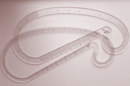 combo-SA-Curve-ruler-set